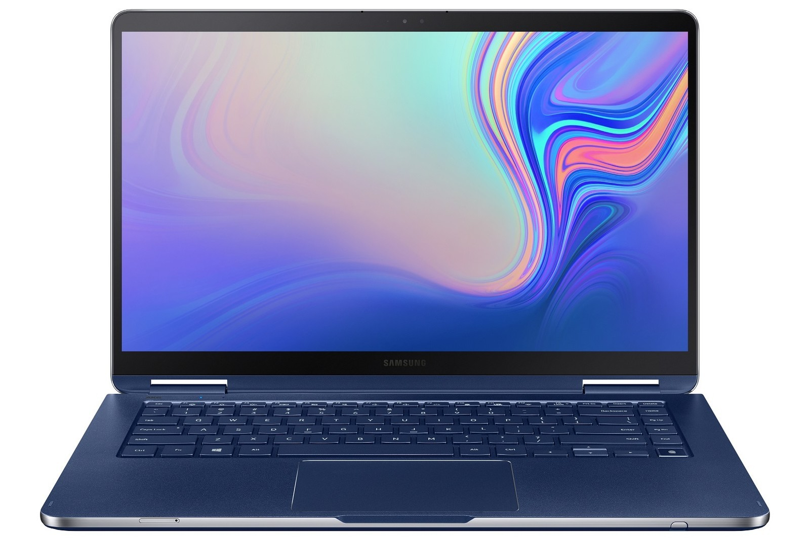 Samsung Notebook Pen 9 2019