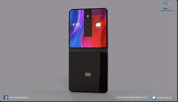 Xiaomi Mi 9, Mi Mix 4 to come with Triple rear cameras and Snapdragon 855