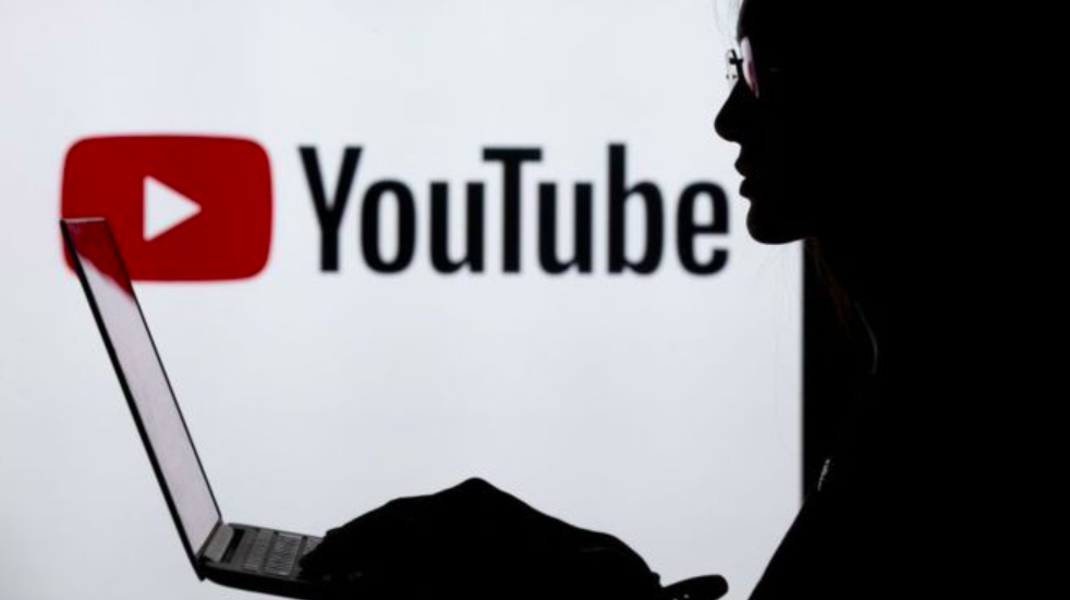 YouTube Uploader lets anyone upload videos to your YouTube