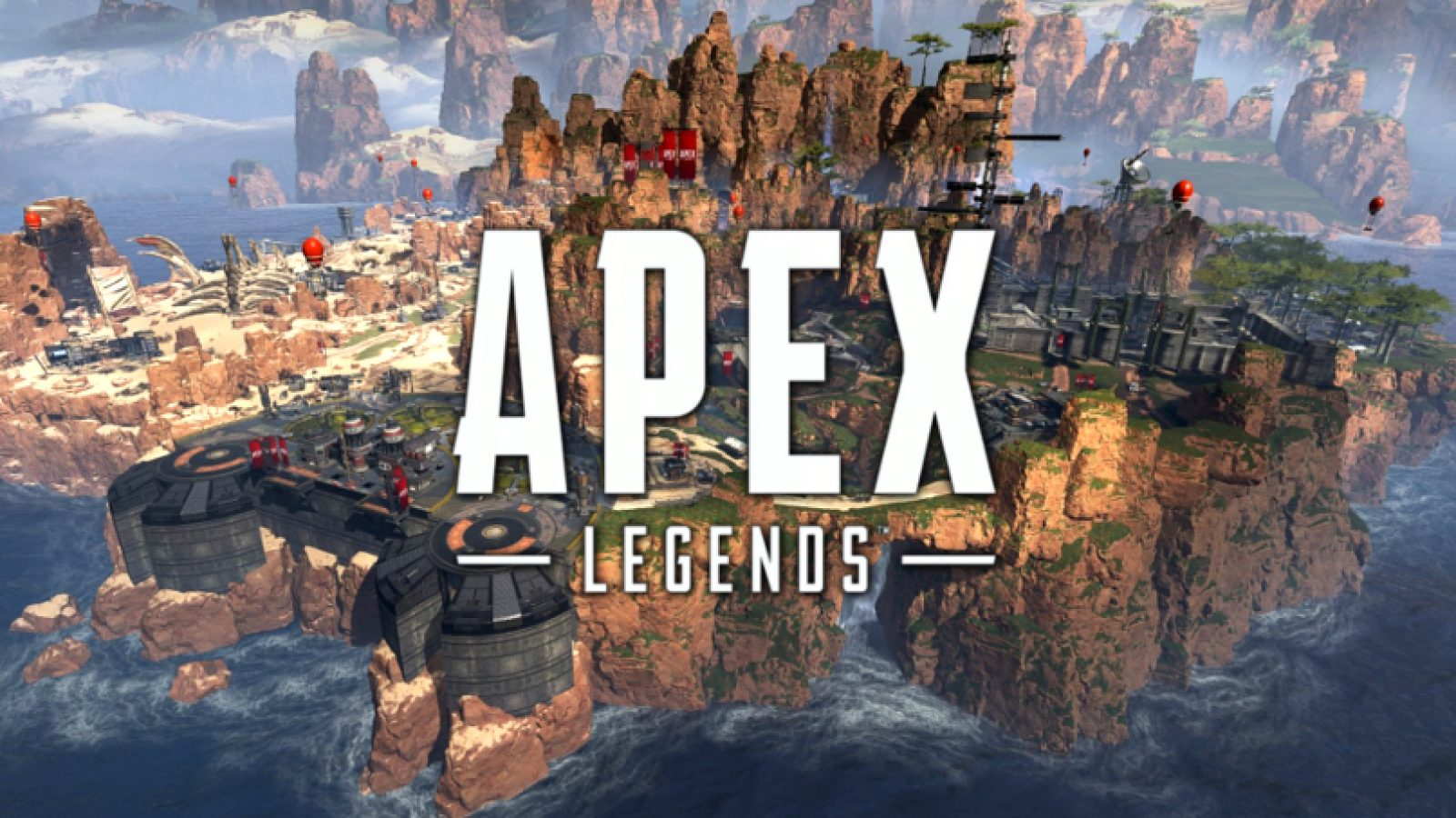 Fornite's competitor, Apex Legend, gains 10 million gamers