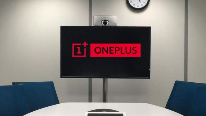 OnePlus TV might be announced soon in India according to leak