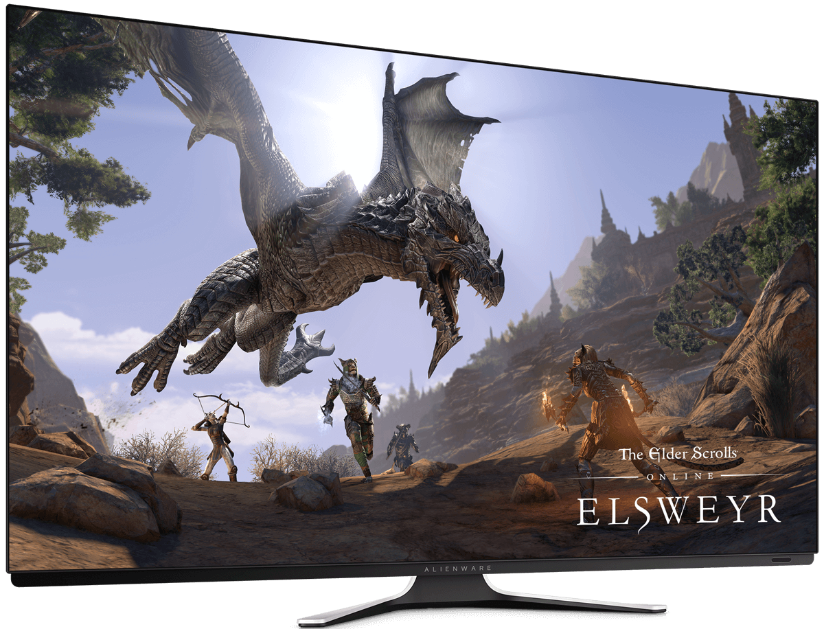 Dell launches Alienware Aurora R9, G5 Gaming PCs at Gamescom 2019