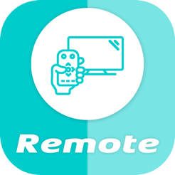 IRemote for Smart TV Controls